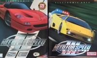 【ニード・フォー・スピード】登場車種全10台!最新ゲーム版ペイバックについても