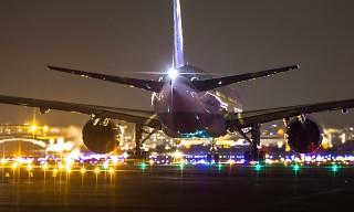 【福岡空港 駐車場タイプ別】国内線・国際線に近い・料金安いおすすめランキング!送迎ありも