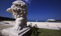 【最安】沖縄のおすすめレンタカー会社ランキングTOP20|外車やオープンカーも乗れる!