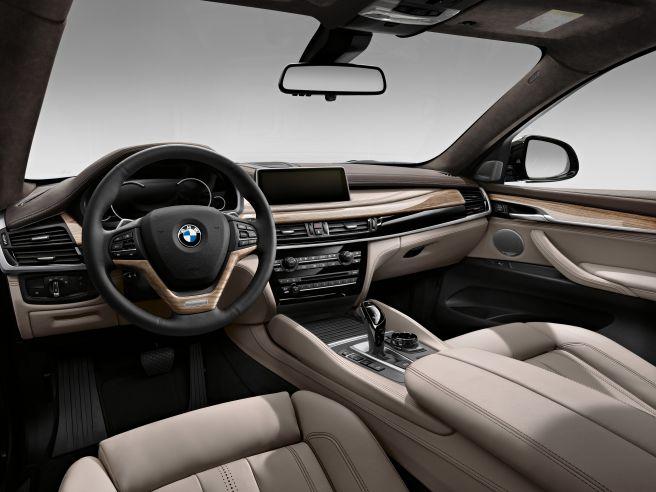 BMW X6M-2_2014