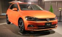 フォルクスワーゲン新型ポロ フルモデルチェンジで発売開始!燃費や価格など最新情報