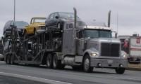【車を陸送するときの注意5点】費用を格安にする方法とおすすめ業者も