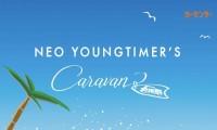 【3月31日 限定】憧れの名車に会える「NEO YOUNGTIMER'S CARAVAN」七里ヶ浜にて開催!ゲスト・ライブも