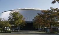 【西武ドーム 駐車場】無料・安いおすすめランキングTOP21!ライブの混雑を避けるには?