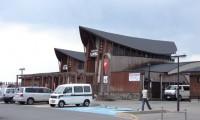 【山形県の道の駅】人気ランキングTOP4!さくらんぼや牛肉などの特産品はマスト