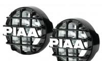 PIAAとはどんなメーカー?製品の特徴と歴史や代表的な人気商品まで