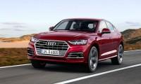 アウディQ6最新情報!新型SUVクーペの価格やスペック・日本発売日は?