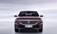 VW新型ラヴィダ 北京モーターショーで初公開!中国専用セダンのスペックや価格は?