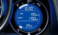 自分の車の燃費はどのくらい?人気アプリ・サイトから計算方法や式まで