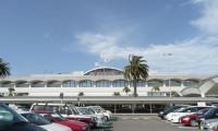 【宮崎空港 駐車場】安いおすすめランキングTOP21!送迎や予約は