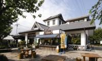 【道の駅こもち(子持)総合情報】渋川伊香保温泉から車で20分!上州豚のかつ丼も