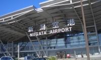 【新潟空港 駐車場】無料・安いおすすめランキングTOP20!年末年始の料金や予約は