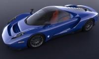スクーデリア・キャメロン・グリッケンハウス新型SCG004S生産開始!超スーパーカーの価格やスペックは?