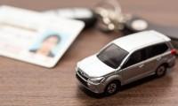 車の限定解除総まとめ!AT限定・準中型限定・中型限定の解除の方法と費用は?