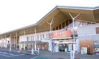 【道の駅 思川(おもいがわ) 総合情報】地元小山産名物が盛りだくさんの大規模施設!
