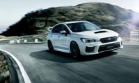 【スバル新型WRX STI・S4 E型へ】年次改良の変更点は?価格からスペックまで