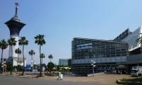 【鶴見緑地 駐車場】安いおすすめランキングTOP21!料金が安い駐車場は