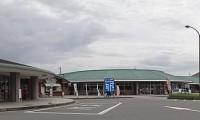 【道の駅 みくに(三国)総合情報】東尋坊から車で20分!日本海の幸からお土産品まで