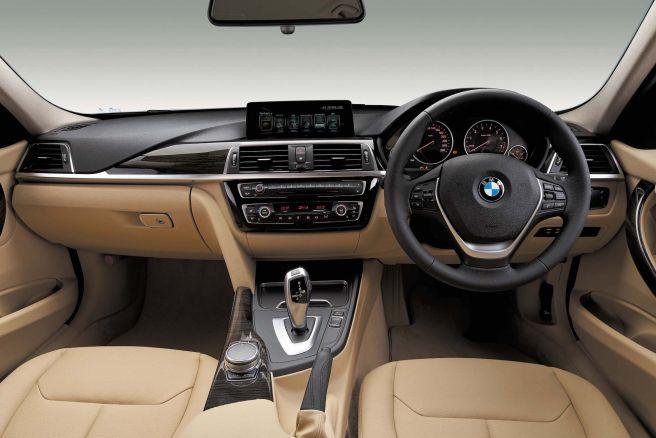BMW 3シリーズ セダン-2_2017