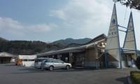 【大分県の道の駅】人気ランキングTOP3!からあげから伊勢海老まで