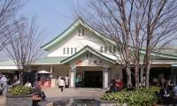 【三島駅 駐車場】安いおすすめランキングTOP20!連泊や予約は