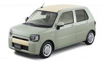 【2018年最新版】超注目、軽自動車の新型車・モデルチェンジまとめ!
