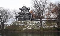 【高田公園 駐車場】安いおすすめランキングTOP12!桜の時期は臨時有料も
