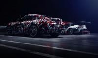 いつまで待てばいい?国産新型スポーツカー・スーパーカー 開発ニュースまとめ