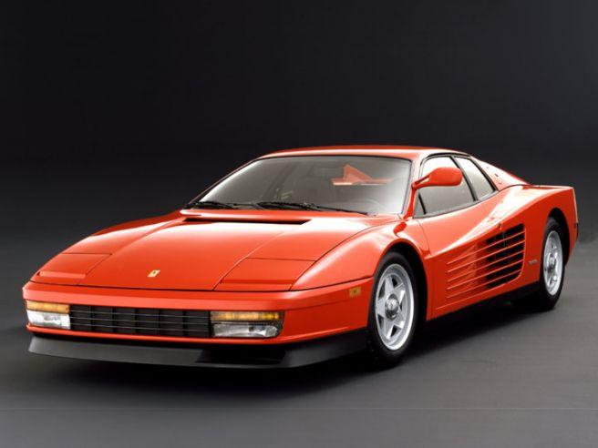 フェラーリ テスタロッサ-5_1984