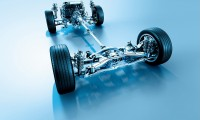 シンメトリカルAWDとは?スバル独自の4輪駆動システムを徹底解剖|搭載車種も