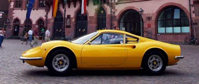 Dino 246GT_1969