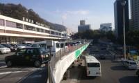 【新神戸駅 駐車場】無料・安いおススメランキングTOP21!2日間以上の連泊料金は