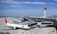 【格安】セントレア(中部国際空港)周辺の料金の安いおすすめ駐車場20選|予約可能な場所は?