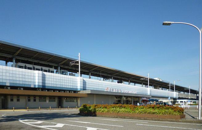 パーキング コイン 近く の 練馬区(東京都)のコインパーキング情報|時間貸し駐車場検索
