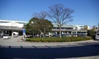 【舞浜 駐車場】無料・安いおすすめランキングTOP21!最大料金や月極は?