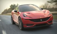 フェラーリ新型コンパクトハッチバック発売はあり得る?価格は600万か