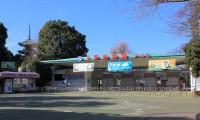 【上野動物園周辺駐車場】料金安いおすすめランキングTOP16!予約可と穴場も