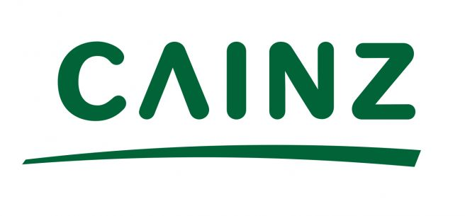 CAINZ_logo