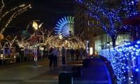【神戸ハーバーランド 駐車場】無料・安いおすすめランキングTOP21!24時間営業も