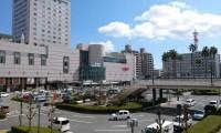 【徳島駅周辺駐車場】安いおすすめランキングTOP21!24時間〜2日OKのパーキングも