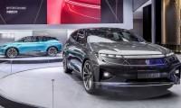 【中国発EV Byton(バイトン)】最新テクノロジー満載のコンセプトカー 市販化はいつ?
