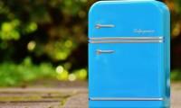 車用冷蔵庫おすすめ人気ランキングTOP5!純正オプションで設定はある?必要なバッテリーについても