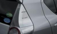 エアロスタビライジングフィンとは?トヨタのボルテックスジェネレーターの効果や採用車種を紹介