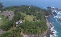 【神割崎キャンプ場 総合情報】ダイナミックな太平洋を臨む!気になる口コミも