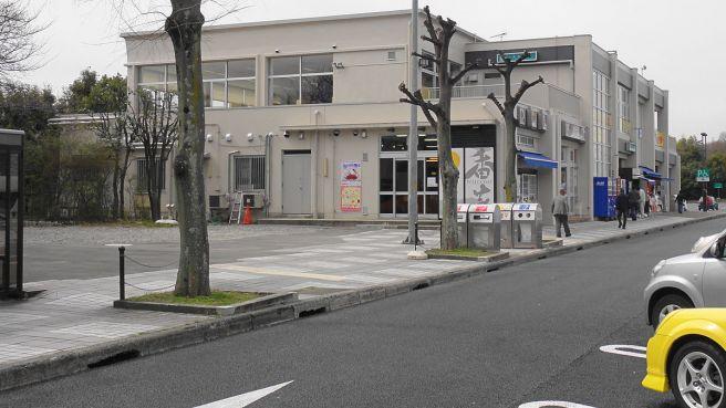 香芝SA 奈良県