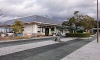 【石鎚山サービスエリア 上り・下り 最新情報】おすすめは生ジュースに鉄板ナポリタン!