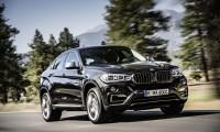 【ラグジュアリーSUVクーペ】BMW X6徹底解説!中古車選びのポイントやカスタム例まで