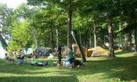 【仲洞爺キャンプ場 総合情報】キャンプ内の温泉でゆったりくつろぐ!評判や口コミも
