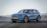 アウディ新型e-tron (eトロン)シリーズまとめ|SUV,スポーツバック,EVスポーツのスペックや発売日まで