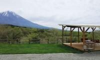 【朝霧ジャンボリーオートキャンプ場 総合情報】目の前に富士山を一望できる!口コミや予約方法など